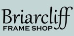 Briarcliff Frame Shop