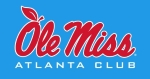Ole Miss Atlanta Club